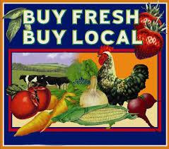 buy fresh